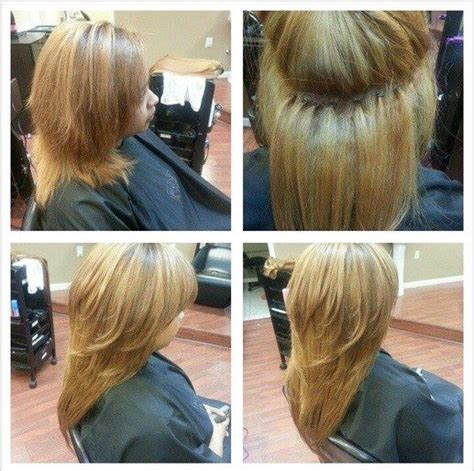 brazilian knots styles brazilian knot method hair weaves extentions