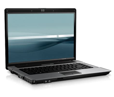 Small Home Business Laptop Hp Compaq 6720s And 6820s Small Business Notebooks