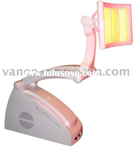 light emitting diode treatment light emitting diode treatment 28 images images of light emitting diodes light emitting