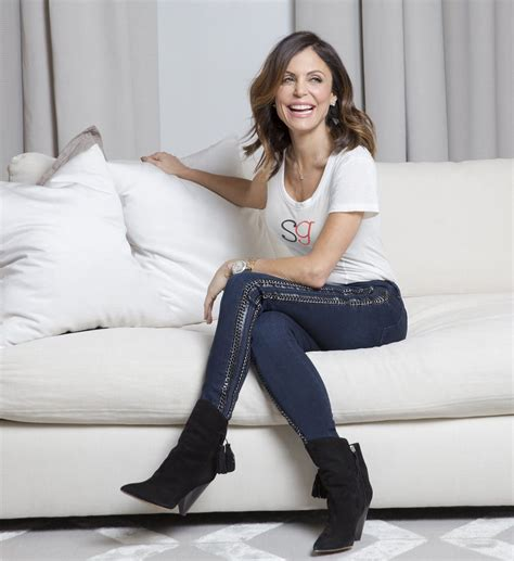 bethenny frankel bethenny frankel launches skinnygirl jeans brit co