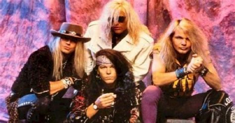 Like Totally The Best Search Seriously by List Of 80s Hair Bands Like Totally 80s Hair Bands List