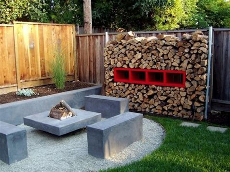 cool yard ideas cool small backyard designs unique hardscape design