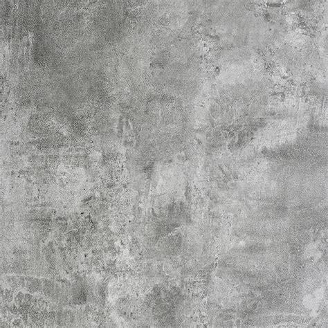 fliese grau 60x60 bodenfliese sytebo homestile spitsbergen grau 60x60 cm kaufen