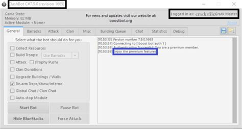 boat browser pro apk latest version download tab pro mod apk pro apk one