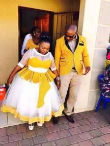 south african shweshwe designs 2017 style you 7