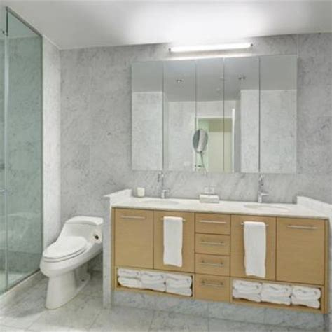 bathroom auction sites three ten condo 310 east 53rd street midtown east