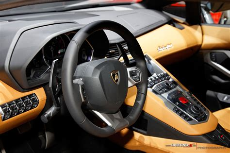 inside lamborghini at lamborghini inside pictures imgkid com the image