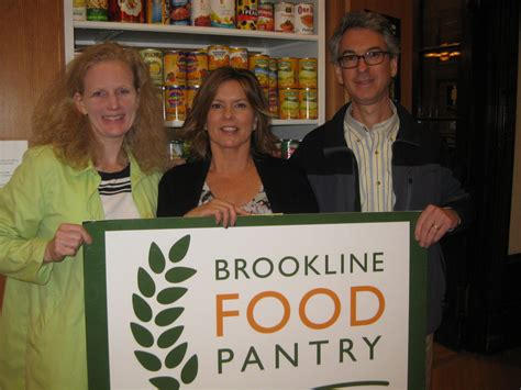 Brookline Food Pantry by Brookline Food Pantry Pittsburgh