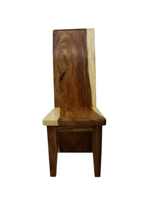 Cheap Dining Chairs Uk Dining Chairs Uk Cheap Furniture For Sale Uk