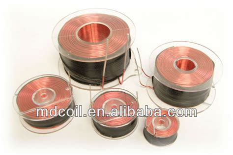 inductor lay 0 2mh lay inductor air buy air inductor inductor air air coil