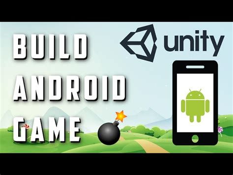 unity tutorial complete game how to make an android game with unity complete tutorial