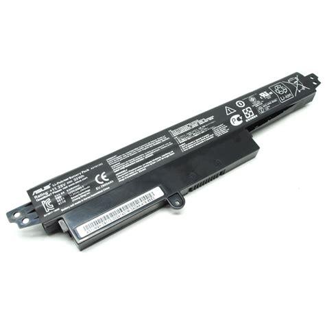 Baterai Asus baterai laptop asus vivobook x200ca f200ca a31n1302