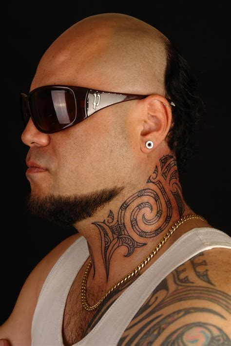 maori face tattoo designs maori tattoos designs ideas and meaning tattoos for you