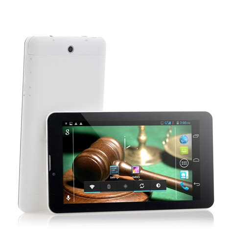 Tablet Android China Termurah wholesale 7 inch tablet pc 3g tablet from china