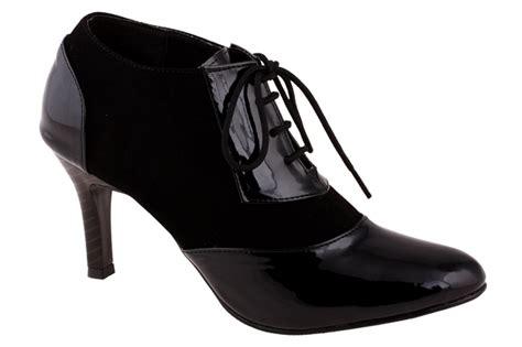Sepatu Boots Wanita Cibaduyut sepatu cibaduyut murah holidays oo