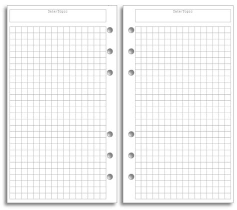 free printable bullet journal pages my life all in one place bullet journal pages for your