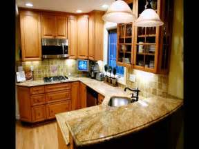 kitchen design in pakistan best small kitchen design in pakistan youtube