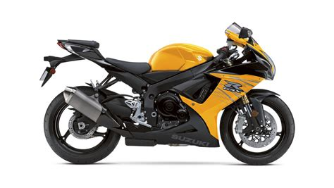 Suzuki Motorcycles Reviews 2012 Suzuki Gsx R750 Picture 431508 Motorcycle Review