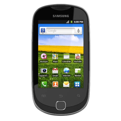 samsung mobile technical support samsung galaxy q