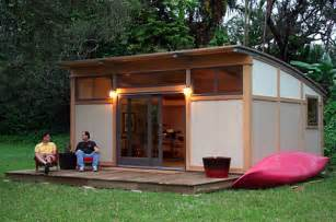 home kit prefab and modular homes available kit prefabcosm