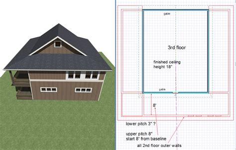 home designer pro gable 100 home designer pro by chief architect