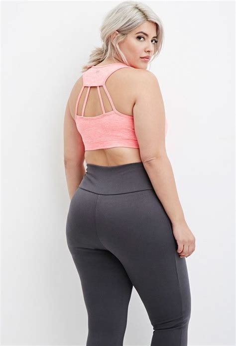 best size best workout clothes for plus size uk workout