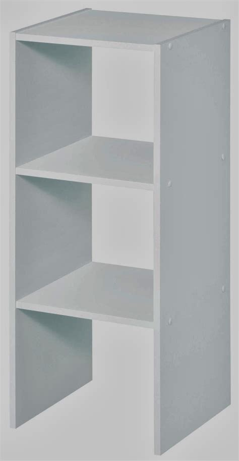Closetmaid Wardrobe Shelf Closetmaid