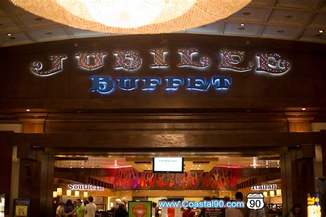 silver slipper casino bay st louis mississippi jubilee buffet at the silver slipper casino bay st