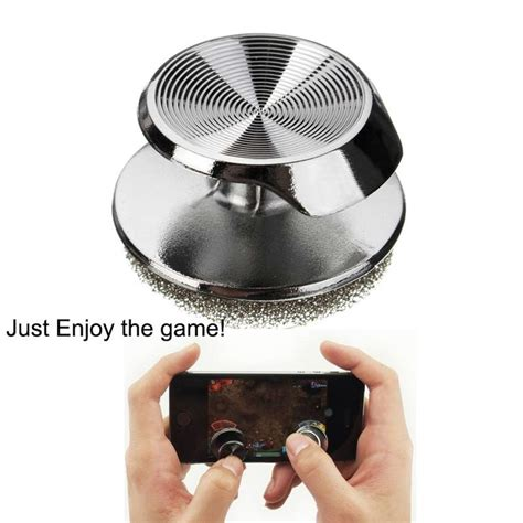 Joystick Joypad Stick Physical Smartphone 52 best controllers gamepads keyboards images on
