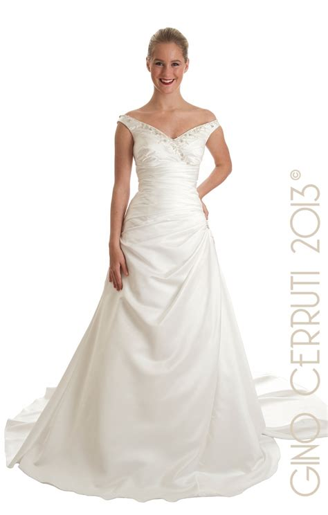 Ceruty Bridal 1 gino cerruti bridal 8168dn cheap wedding dress carlisle