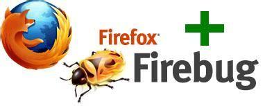 firebug console log depurar javascript console log error debug firefox
