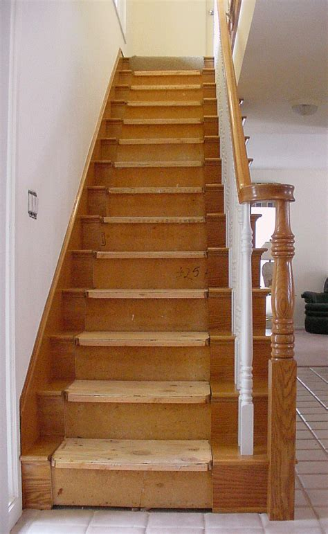 wood staircase stairs wood newsonair org