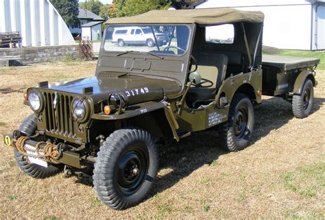 Goon Excellent M 38 M38 classic wheels and vintage wings sold excellent 1952