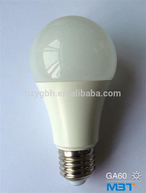 China Manufacturer 9w 10w 12w 15w 18w 20w Led Bulb Parts Led Light Bulb Manufacturer