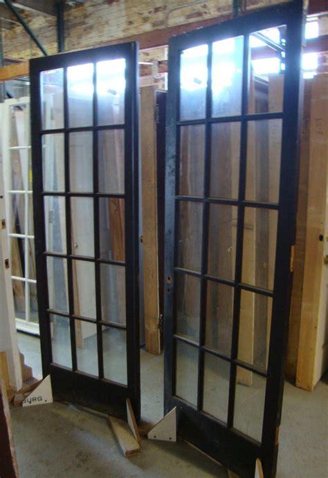 All Products Exterior Windows Doors Doors Interior Antique Closet Doors