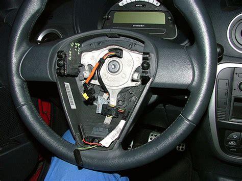 Sale E M O R Y Lattellierseries 01emo880 dacia catalunya club cambiar el volante coche bricolatge bricolage