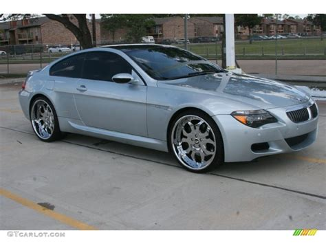 modified bmw m6 world premiere 2013 bmw m6 coupe bmw blog your daily