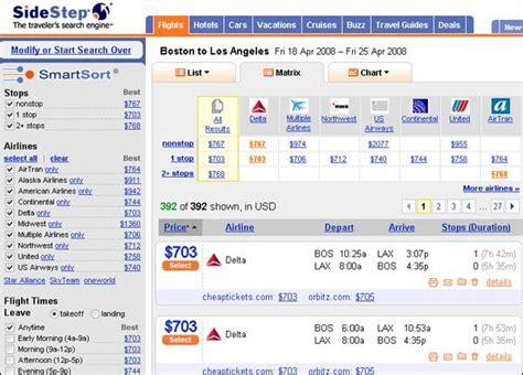 10 for cheap flights ati flights cheap flights find cheap flights cheapest airline