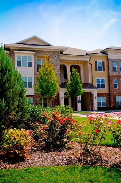Indian Lake Apartments Hendersonville Tn Cantare At Indian Lake Hendersonville Tn