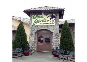 olive garden olathe 3 best italian restaurants in olathe ks threebestrated