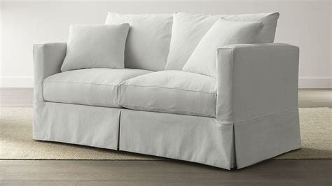 Best Small Sleeper Sofa by 25 Best Ideas About Small Sleeper Sofa On