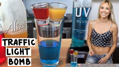 Ohmku Kimochi 30ml By Mixologist Indonesia Premium Liquid traffic light bomb tipsy bartender doovi