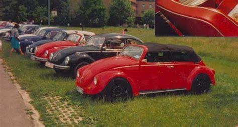 Weide Superman Ps k 228 fertreffen vilsbiburg 1992 fusselblog de