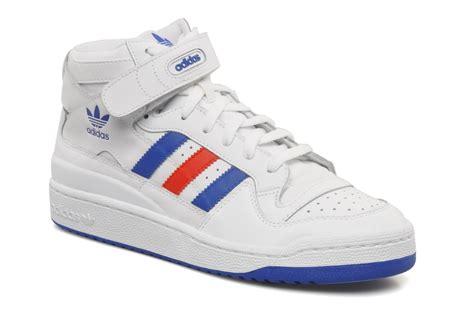 Hombres De Las Adidas Originals Forum Lo Rs Casual Zapatos Azul Blanco G14038 Zapatos P 200 by Foto Boots Y Botines Dvs Shiloh W Mujer Foto 33714