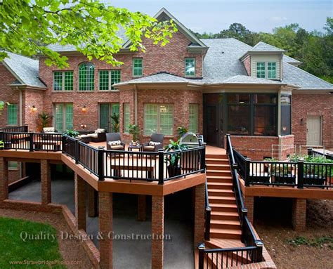 raleigh kitchen designers raleigh remodelers qdc inc nc design raleigh kitchen designers raleigh remodelers qdc inc