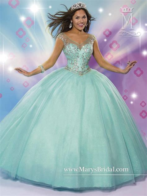 quinceanera colors a blue quinceanera xv themes my quince