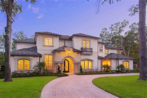 memorial villages houston tx real estate 11713 wink road
