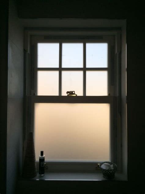 opaque bathroom window pinterest the world s catalog of ideas