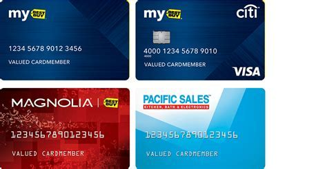 Pay Best Buy credit card citibank   Credit Cards Store