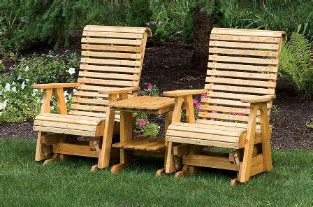 pin  baby man  decorative gardens outdoor furniture